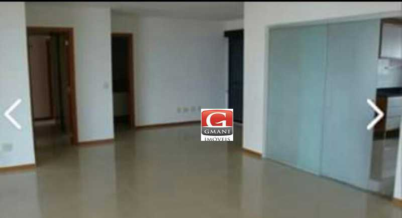 WhatsApp Image 2019-01-09 at 1 - Apartamento Para Alugar - Umarizal - Belém - PA - MAAP30014 - 7