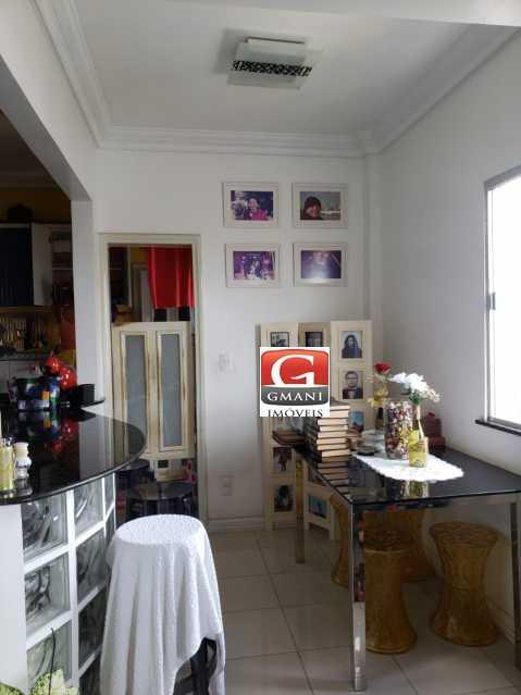 WhatsApp Image 2019-01-18 at 2 - Apartamento À Venda - Telégrafo Sem Fio - Belém - PA - MAAP20009 - 8