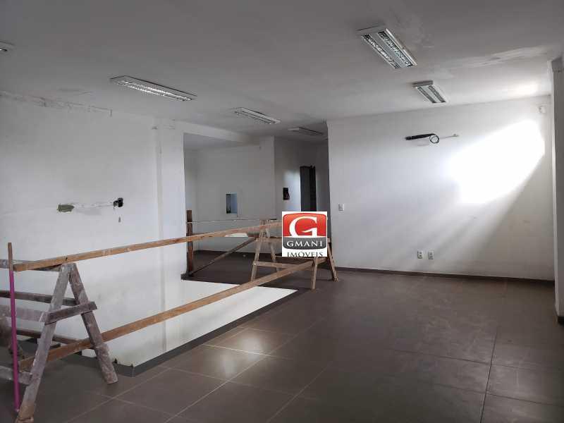 20190124_082345 - Galpão 1500m² para alugar Passagem Az de Ouro,Levilândia, Ananindeua - R$ 15.000 - MAGA00003 - 9