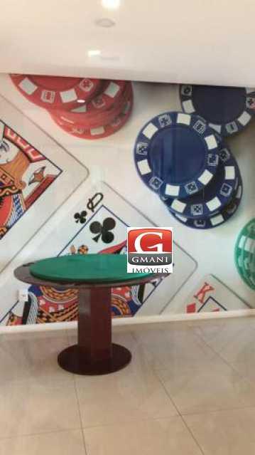 WhatsApp Image 2019-01-30 at 0 - Apartamento À Venda - Umarizal - Belém - PA - MAAP30017 - 5