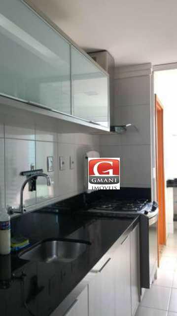 WhatsApp Image 2019-01-30 at 0 - Apartamento À Venda - Umarizal - Belém - PA - MAAP30017 - 10