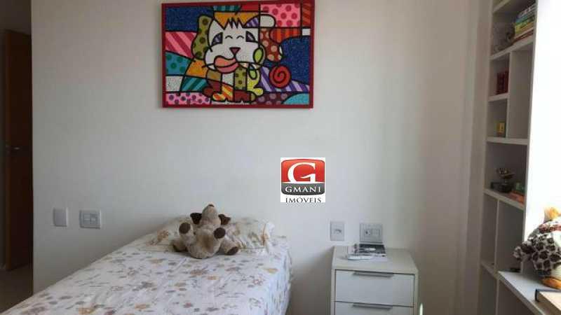 WhatsApp Image 2019-01-30 at 0 - Apartamento À Venda - Umarizal - Belém - PA - MAAP30017 - 14
