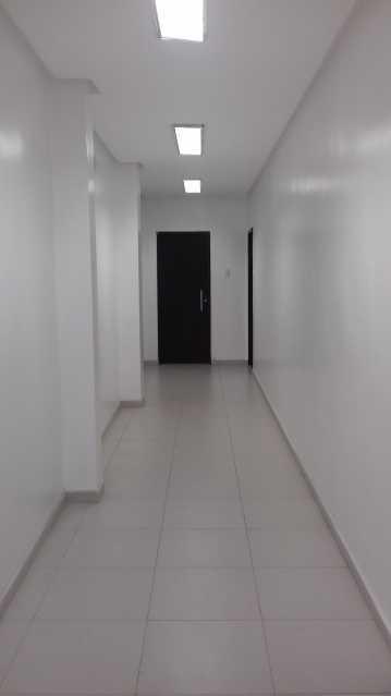 20170104_144735 - Sala Comercial 25m² para alugar Travessa São Francisco,Batista Campos, Belém - R$ 900 - MASL00002 - 9