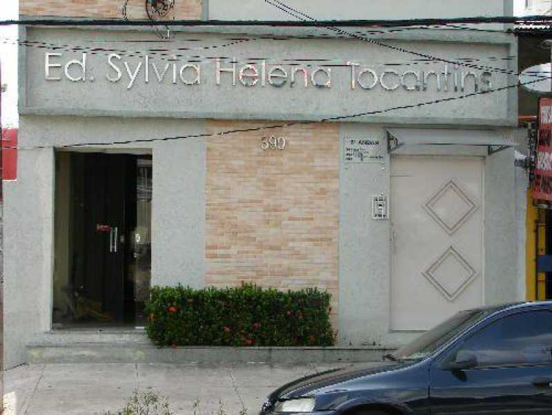 690617016275538 - Sala Comercial 25m² para alugar Travessa São Francisco,Batista Campos, Belém - R$ 900 - MASL00002 - 1