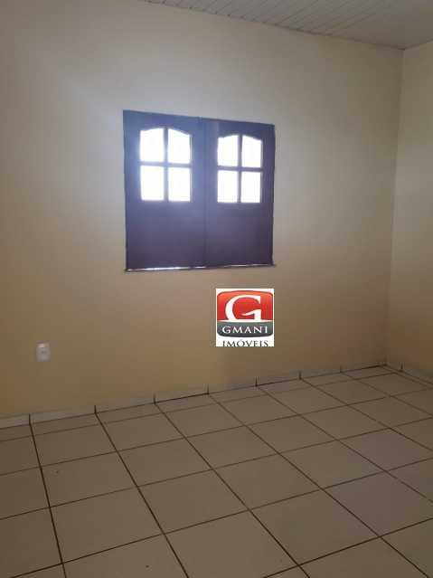 WhatsApp Image 2019-02-01 at 1 - Apartamento Para Alugar - Telégrafo Sem Fio - Belém - PA - MAAP10003 - 13