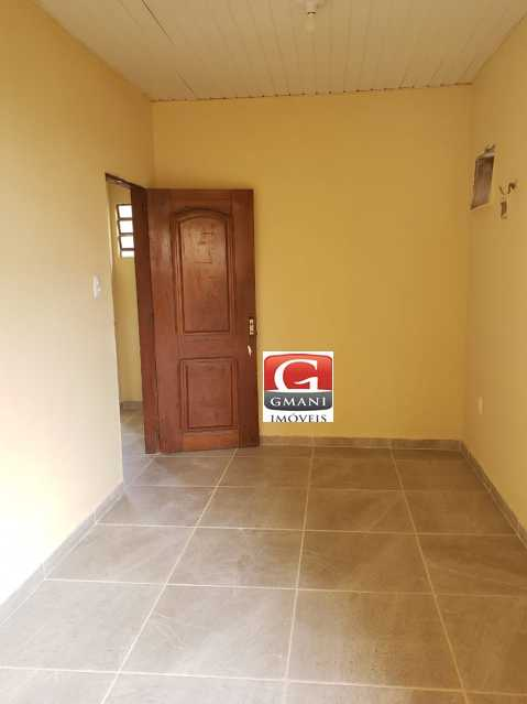 WhatsApp Image 2019-02-01 at 1 - Apartamento Para Alugar - Telégrafo Sem Fio - Belém - PA - MAAP10003 - 8