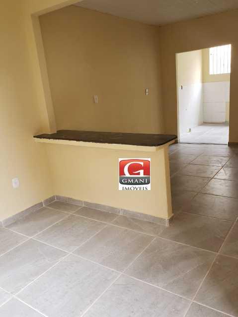 WhatsApp Image 2019-02-01 at 1 - Apartamento Para Alugar - Telégrafo Sem Fio - Belém - PA - MAAP10003 - 9