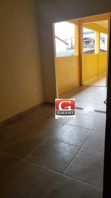 WhatsApp Image 2019-02-01 at 1 - Apartamento Para Alugar - Telégrafo Sem Fio - Belém - PA - MAAP10003 - 7