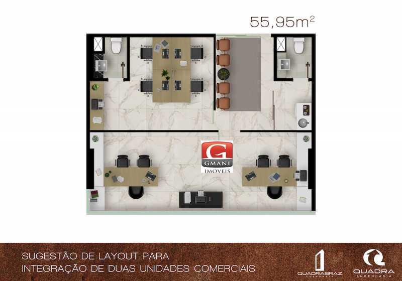 2UNIDADESS - QUADRABRAZ CORPORATE. - MAPR00001 - 14