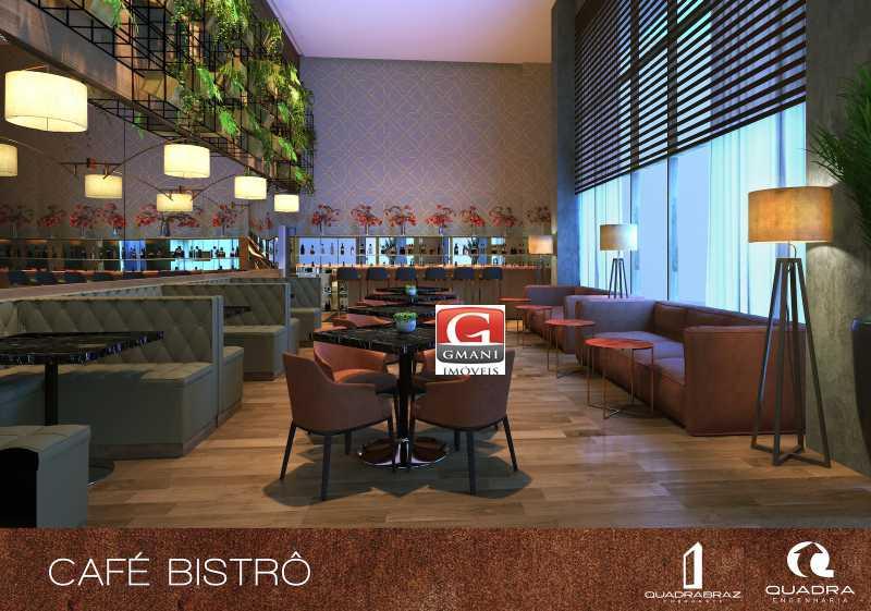 cafe - QUADRABRAZ CORPORATE. - MAPR00001 - 5