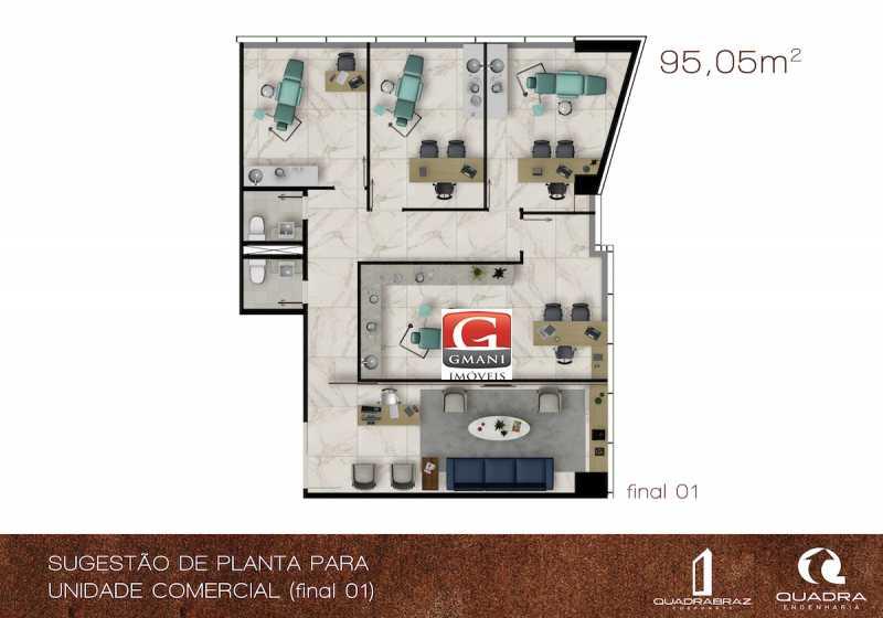 UC01 - QUADRABRAZ CORPORATE. - MAPR00001 - 20