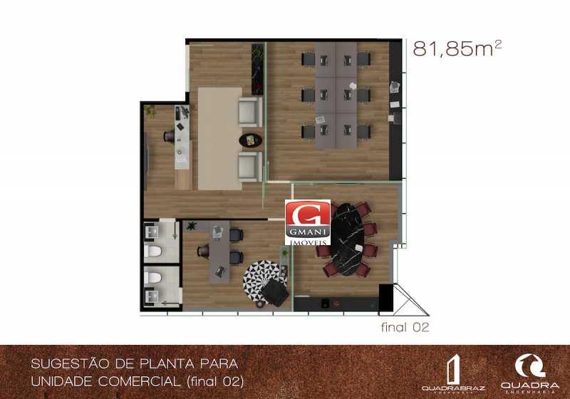 UC02 - QUADRABRAZ CORPORATE. - MAPR00001 - 21