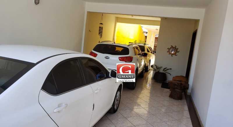 WhatsApp Image 2019-07-04 at 1 - Linda Casa com 400m² no Bairro do Marco, desbanca apartamentos no Umarizal. - MACA30004 - 5