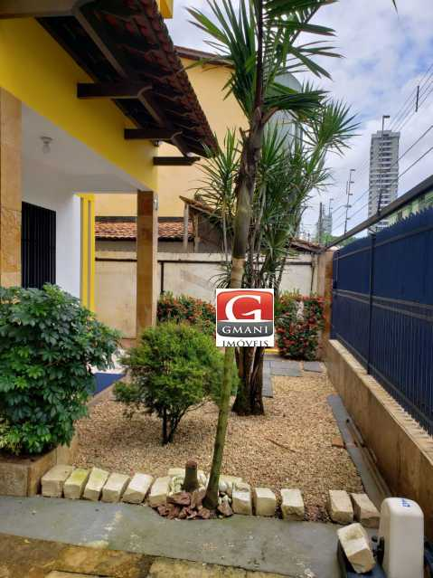 WhatsApp Image 2019-07-04 at 1 - Linda Casa com 400m² no Bairro do Marco, desbanca apartamentos no Umarizal. - MACA30004 - 3
