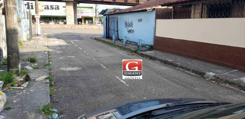 003 - Casa À venda-Alameda Costa Cavalcante, Castanheira - MACA30006 - 3
