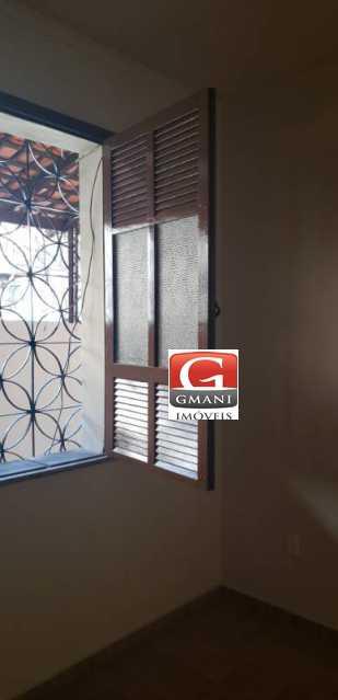 002 - Casa À venda-Alameda Costa Cavalcante, Castanheira - MACA30006 - 11