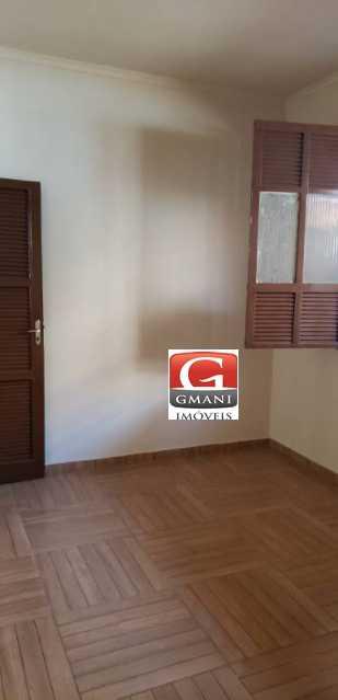 004 - Casa À venda-Alameda Costa Cavalcante, Castanheira - MACA30006 - 12