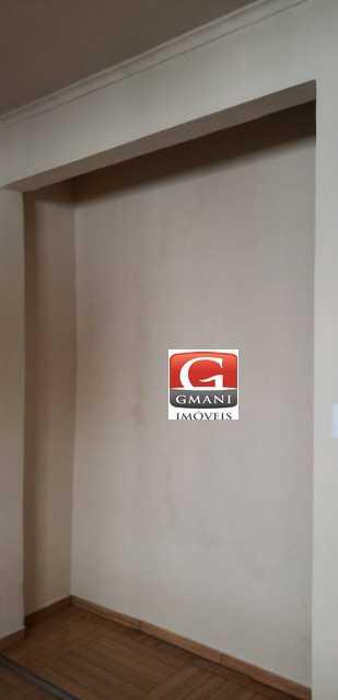 005 - Casa À venda-Alameda Costa Cavalcante, Castanheira - MACA30006 - 13