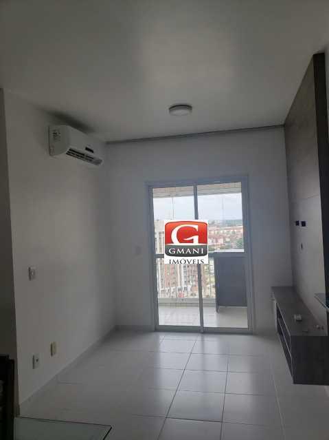 WhatsApp Image 2019-11-18 at 2 - Apartamento 2 quartos à venda Parque Verde, Belém - R$ 330.000 - MAAP20011 - 1