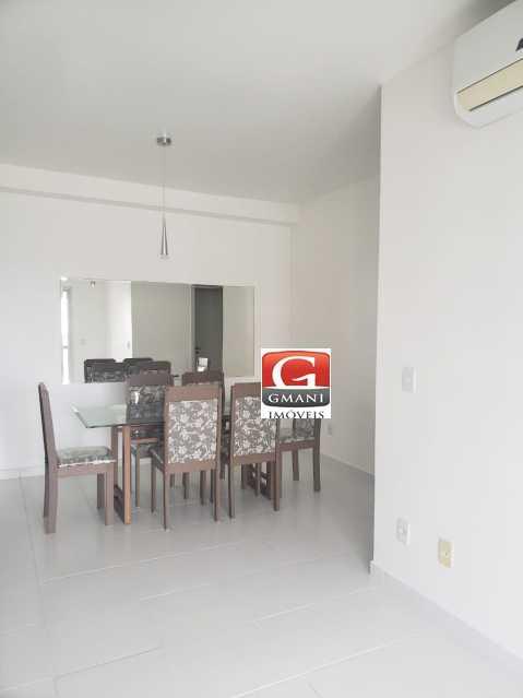 WhatsApp Image 2019-11-18 at 2 - Apartamento 2 quartos à venda Parque Verde, Belém - R$ 330.000 - MAAP20011 - 5