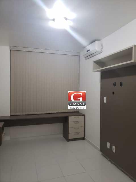 WhatsApp Image 2019-11-18 at 2 - Apartamento 2 quartos à venda Parque Verde, Belém - R$ 330.000 - MAAP20011 - 6