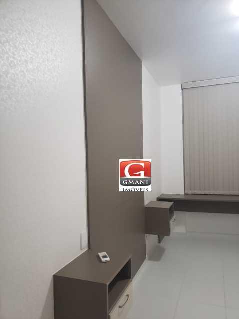 WhatsApp Image 2019-11-18 at 2 - Apartamento 2 quartos à venda Parque Verde, Belém - R$ 330.000 - MAAP20011 - 7
