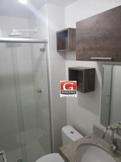 WhatsApp Image 2019-11-18 at 2 - Apartamento 2 quartos à venda Parque Verde, Belém - R$ 330.000 - MAAP20011 - 8