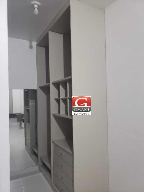 WhatsApp Image 2019-11-18 at 2 - Apartamento 2 quartos à venda Parque Verde, Belém - R$ 330.000 - MAAP20011 - 9