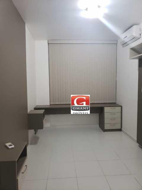 WhatsApp Image 2019-11-18 at 2 - Apartamento 2 quartos à venda Parque Verde, Belém - R$ 330.000 - MAAP20011 - 10
