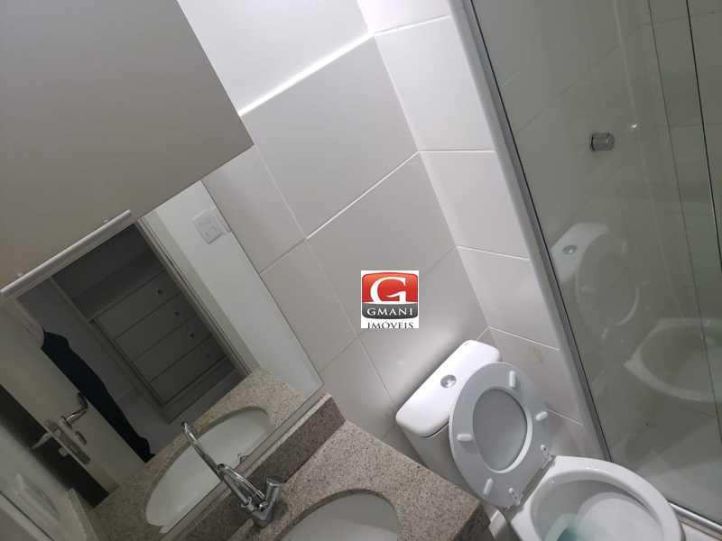 WhatsApp Image 2019-11-18 at 2 - Apartamento 2 quartos à venda Parque Verde, Belém - R$ 330.000 - MAAP20011 - 11