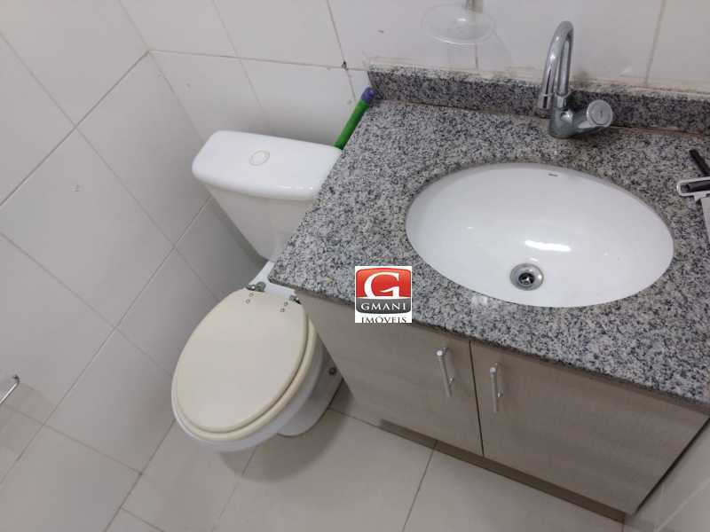 WhatsApp Image 2018-08-10 at 1 - Sala Comercial próximo ao Pátio Belém - MASL00009 - 11