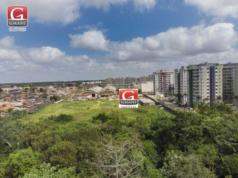 09 - Maravilhoso terreno com 53.000 m2 ao lado do Parque Shopping - MAMF00002 - 10