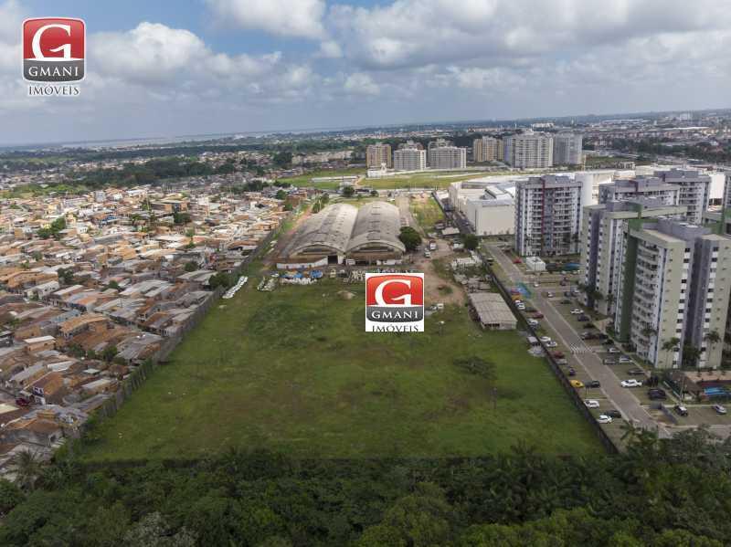 10 - Maravilhoso terreno com 53.000 m2 ao lado do Parque Shopping - MAMF00002 - 11