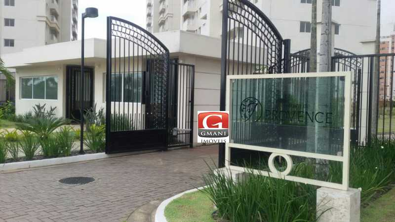 WhatsApp Image 2017-11-09 at 1 - Apartamento À venda - Parque Jardins, Augusto Montenegro - MAAP20013 - 12