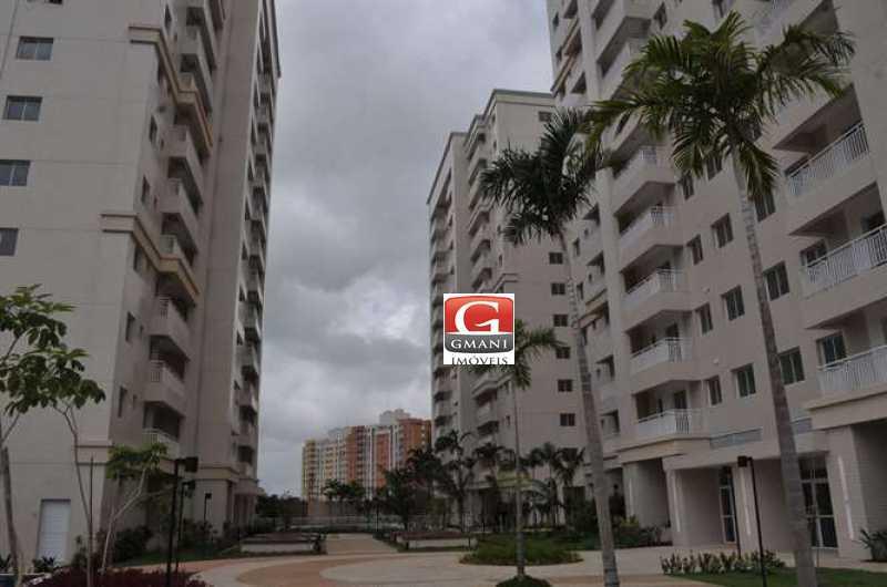 WhatsApp Image 2017-11-09 at 1 - Apartamento À venda - Parque Jardins, Augusto Montenegro - MAAP20013 - 3