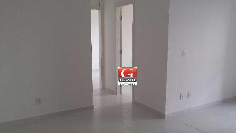 WhatsApp Image 2017-11-09 at 1 - Apartamento À venda - Parque Jardins, Augusto Montenegro - MAAP20013 - 10