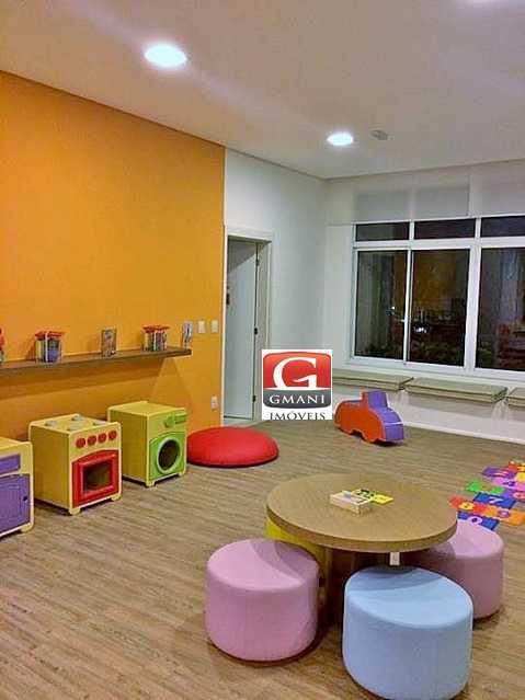 WhatsApp Image 2017-11-09 at 1 - Apartamento À venda - Parque Jardins, Augusto Montenegro - MAAP20013 - 15