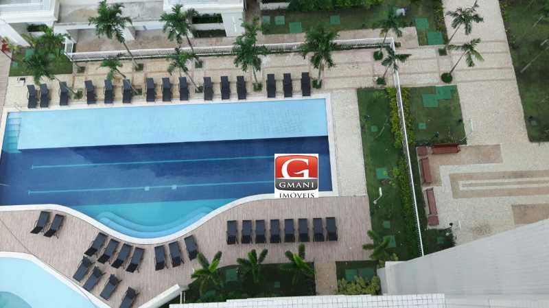 WhatsApp Image 2017-11-09 at 1 - Apartamento À venda - Parque Jardins, Augusto Montenegro - MAAP20013 - 16