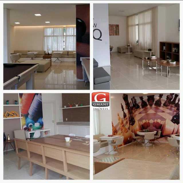 WhatsApp Image 2017-11-09 at 1 - Apartamento À venda - Parque Jardins, Augusto Montenegro - MAAP20013 - 18