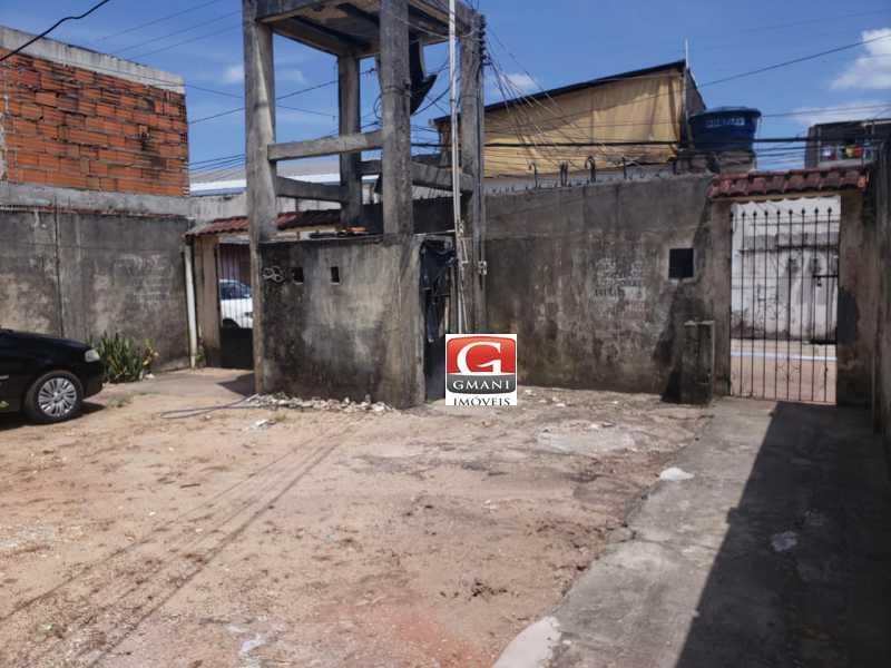 WhatsApp Image 2020-01-28 at 1 - Terreno Unifamiliar à venda Águas Negras (Icoaraci), Belém - R$ 260.000 - MAUF00009 - 4