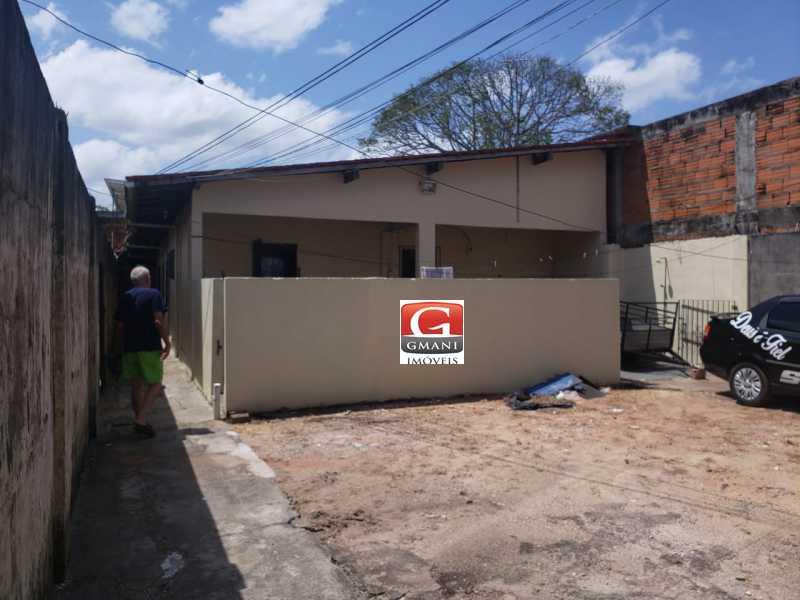 WhatsApp Image 2020-01-28 at 1 - Terreno Unifamiliar à venda Águas Negras (Icoaraci), Belém - R$ 260.000 - MAUF00009 - 3