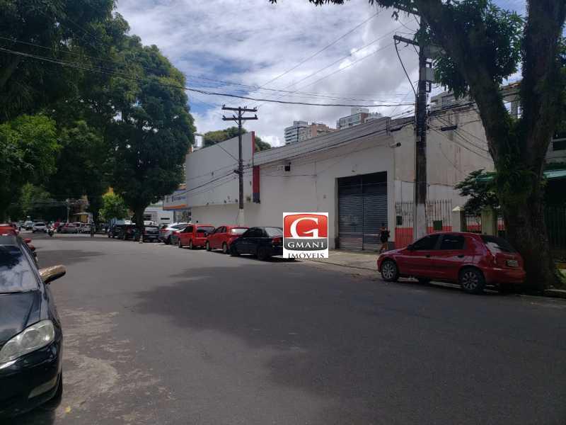 WhatsApp Image 2020-03-10 at 1 - Prédio Batista Campos - MAPR00004 - 1