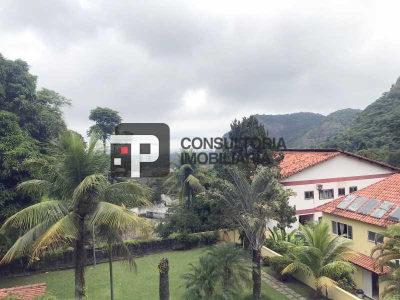 editado 3 - Oportunidade aluguel Barra da tijuca - TPCN40001 - 4