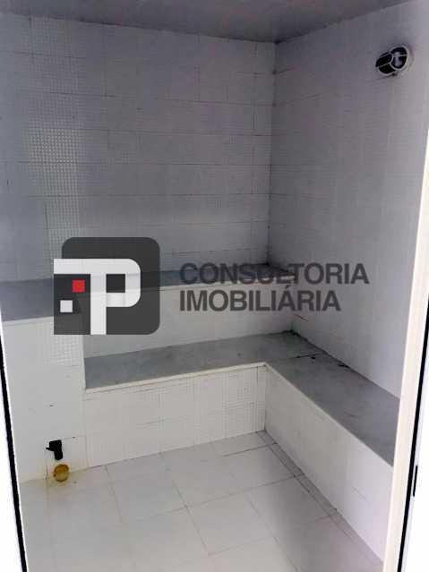 editado 9 - Oportunidade aluguel Barra da tijuca - TPCN40001 - 10