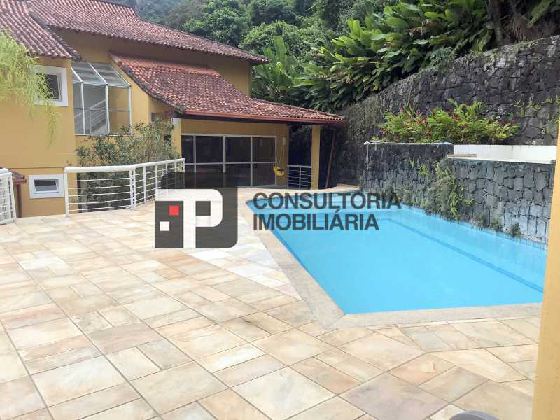 editado 12 - Oportunidade aluguel Barra da tijuca - TPCN40001 - 13