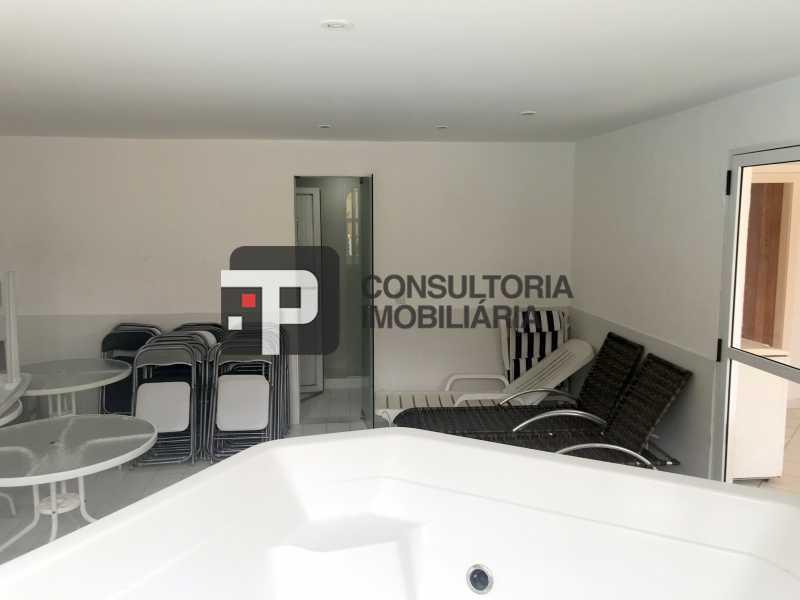 editado 13 - Oportunidade aluguel Barra da tijuca - TPCN40001 - 14