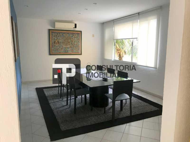 editado 16 - Oportunidade aluguel Barra da tijuca - TPCN40001 - 17