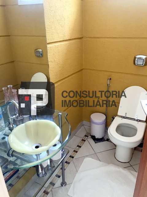 editado 17 - Oportunidade aluguel Barra da tijuca - TPCN40001 - 18