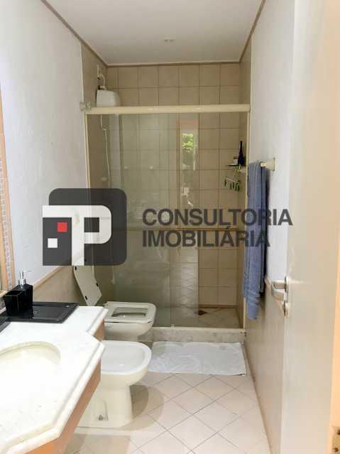 editado 19 - Oportunidade aluguel Barra da tijuca - TPCN40001 - 20