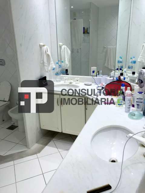 editado 27 - Oportunidade aluguel Barra da tijuca - TPCN40001 - 28